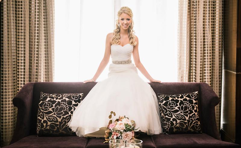 Caroline_Eli_Wedding_Justin_Lister-317.jpg