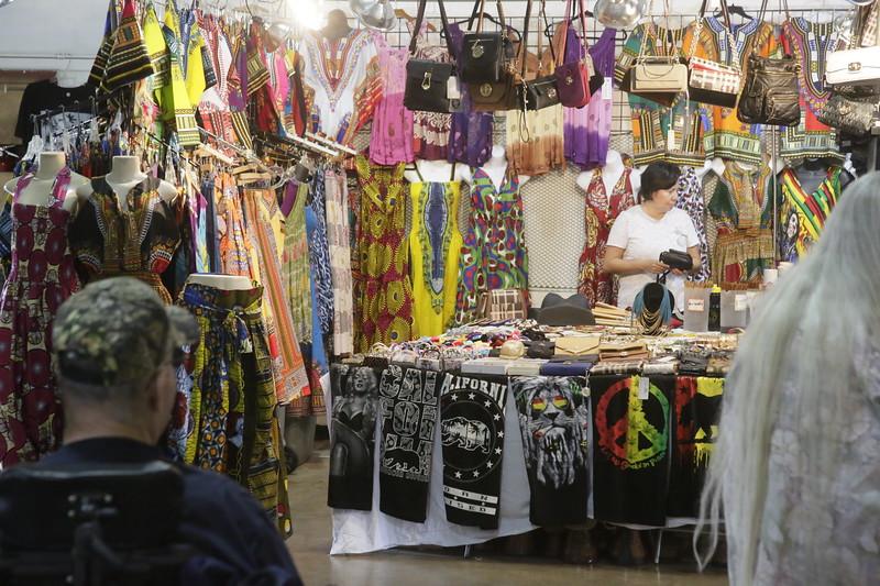 HumCoFAIR.RIDES.Crafts.Foods.Vendors.SW517.JPG