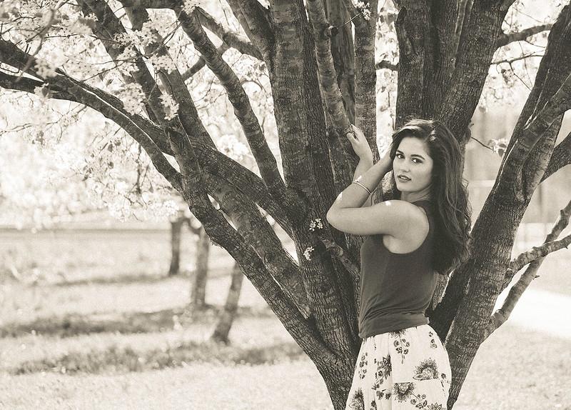 Lauren IMG_1593.jpg