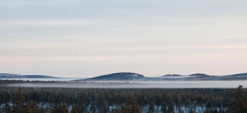 Kiruna 2016-03
