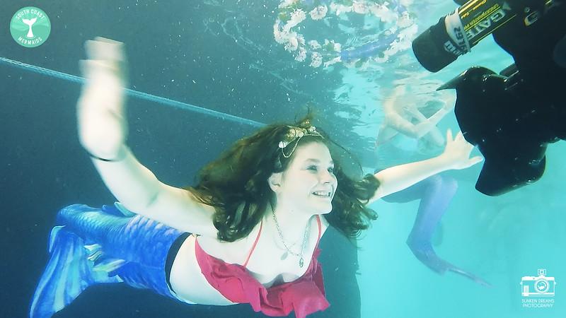 Mermaid Re Sequence.00_43_30_29.Still196.jpg