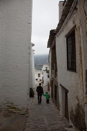 2010 Andalusia