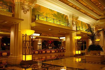 Las Vegas - Feb 2010