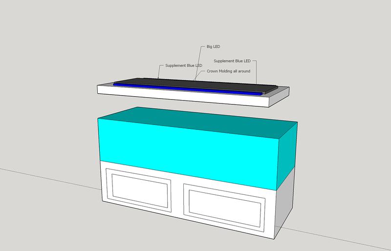 tank design1.png
