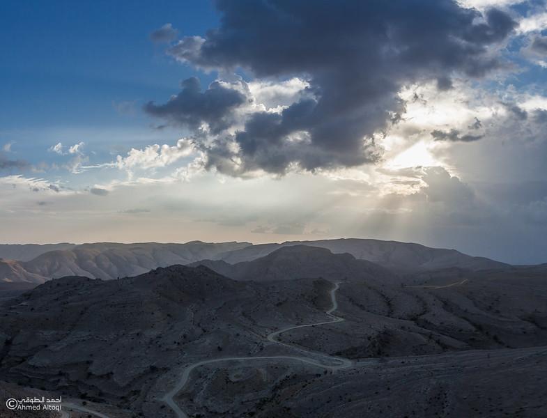 IMG_9377-Pano- Kabikab Tombs- Sur- Oman.jpg