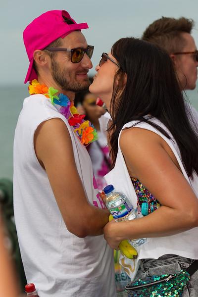 Brighton Pride 2015-20.jpg