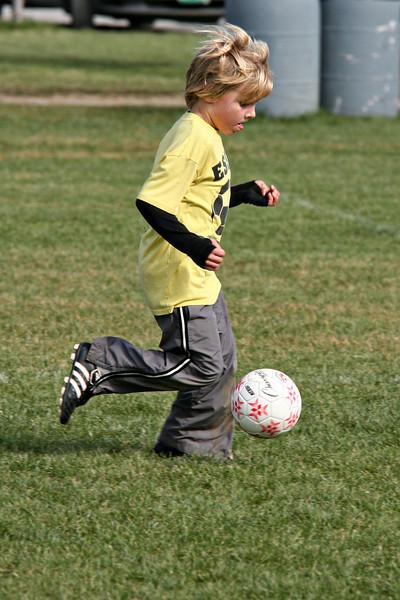 2009 Soccer Jamborie - 064.jpg