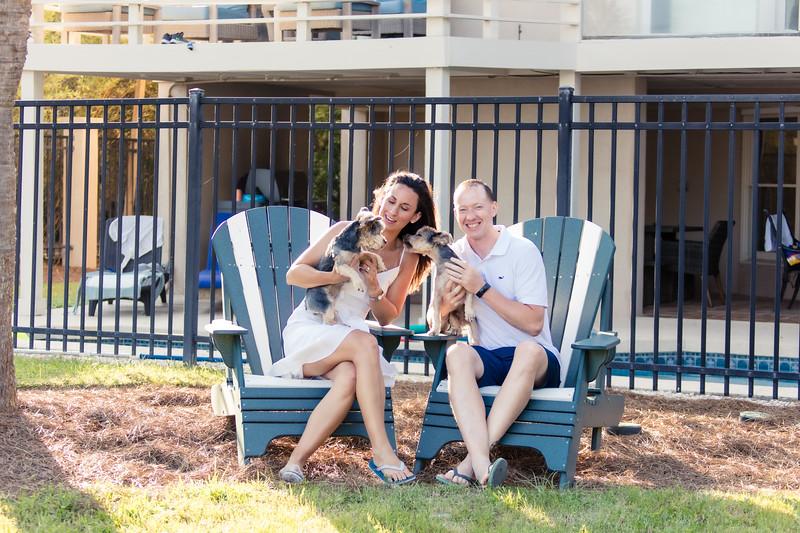 Erica family-3537.jpg
