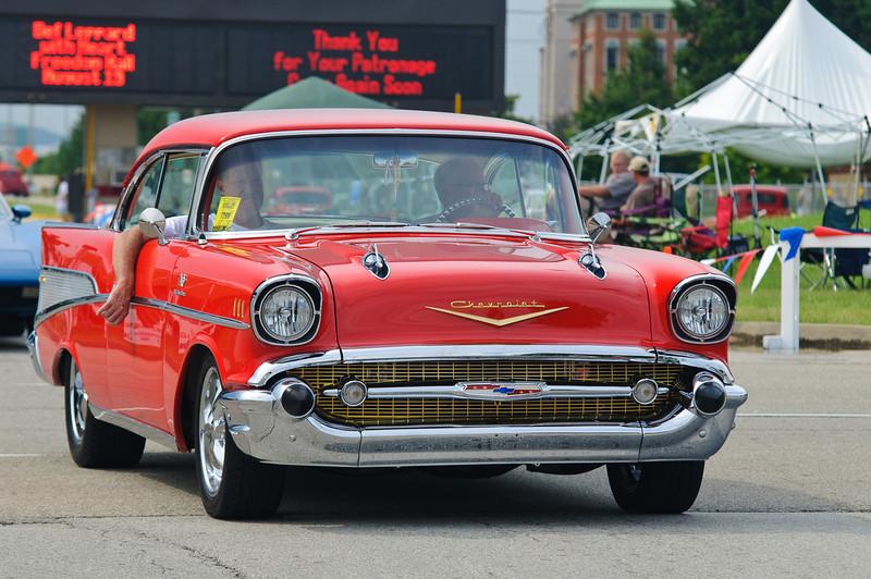 2011 Kentucky NSRA-2461.jpg