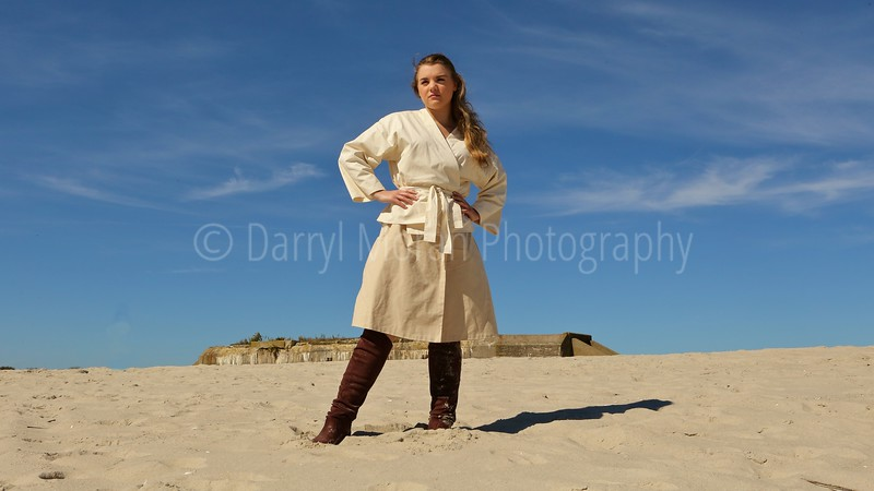 Star Wars A New Hope Photoshoot- Tosche Station on Tatooine (127).JPG