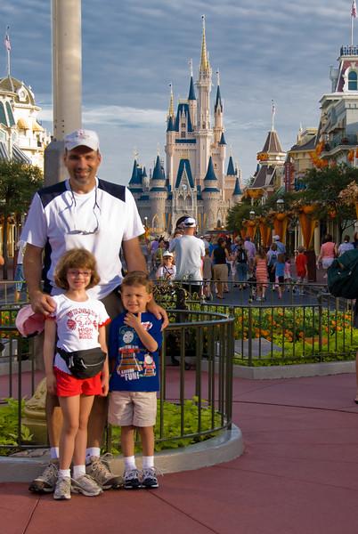 DisneyDay4-7