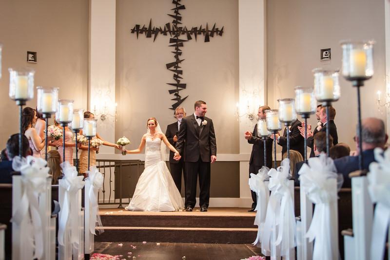 Wedding - Thomas Garza Photography-300.jpg