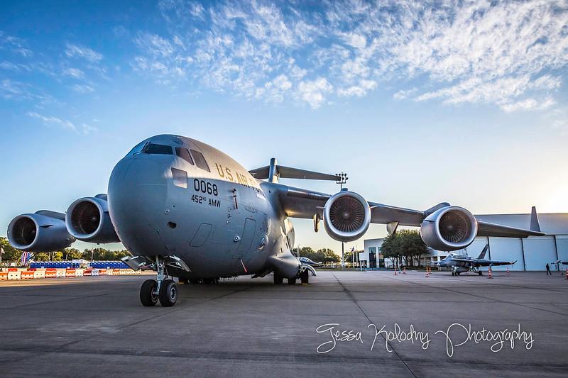 Alliance Air Show-7998.jpg