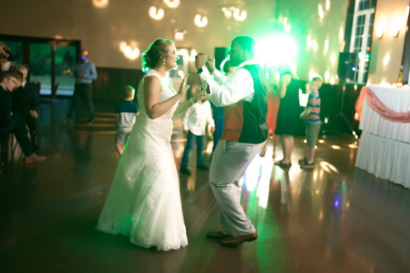 Laura & AJ Wedding (1430).jpg