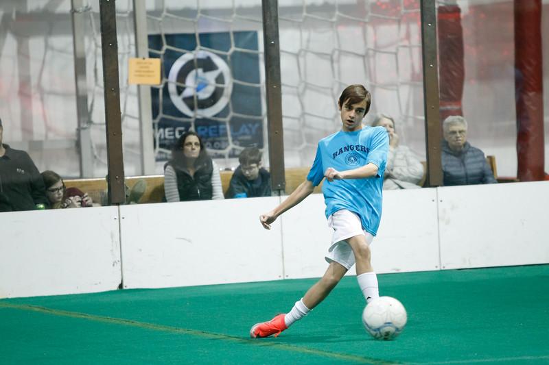 CCC Soccer 2019-02-21-0097.jpg
