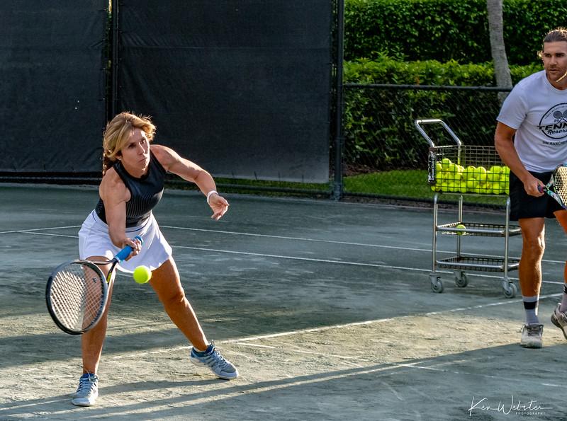 2019 Kids in Distress Tennis (76 of 130).jpg