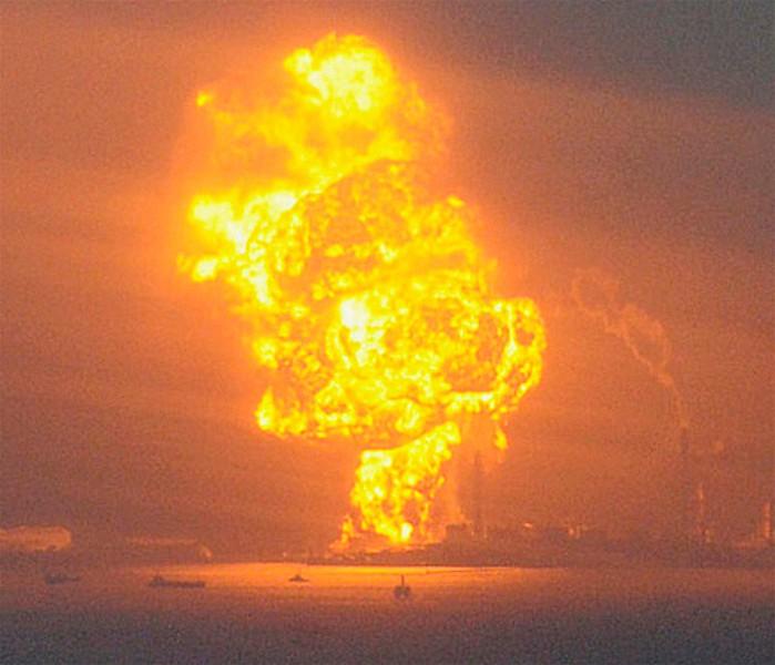 JapanEarthquake2011-165.jpg