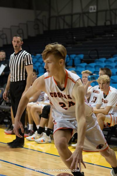 HMBHS Varsity Boys Basketball 2018-19-6114.jpg