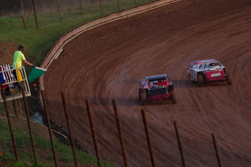 Scriptunas_I77_Raceway-1545.jpg