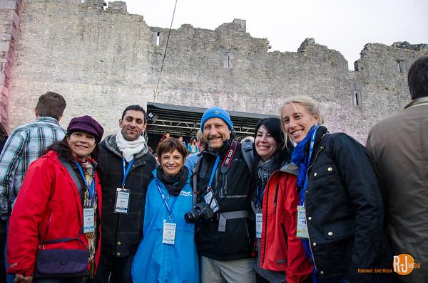 Adventure Travel World Summit - ATTA