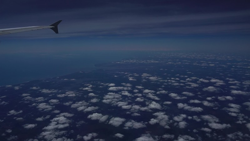 20170410PR FlightIn Video10.MP4