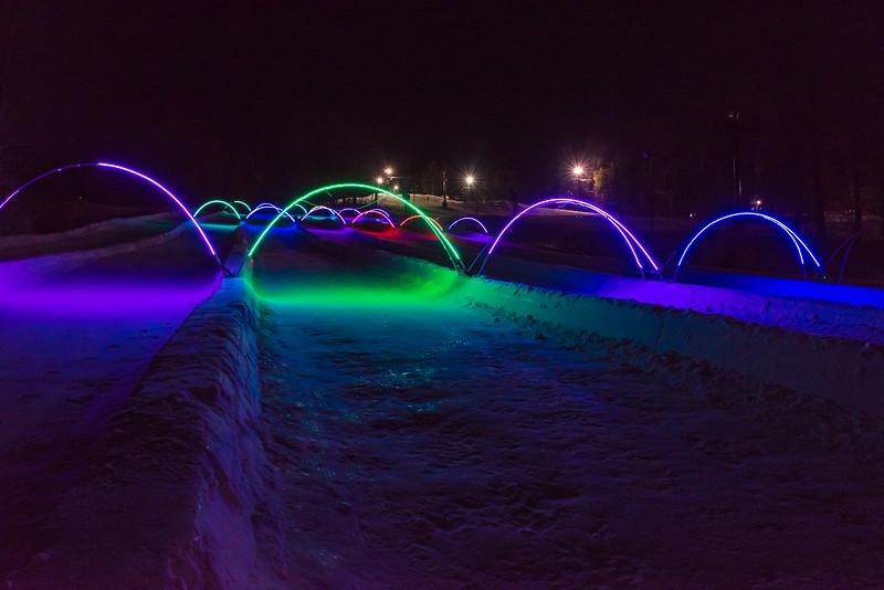 Glow-Tubing_2-10-17_Snow-Trails-Mansfield-Ohio-0883.jpg