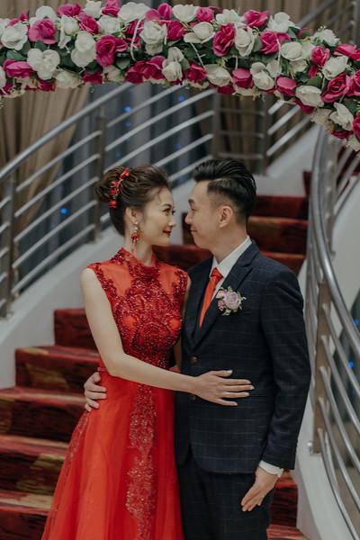 Choon Hon & Soofrine Banquet-250.jpg