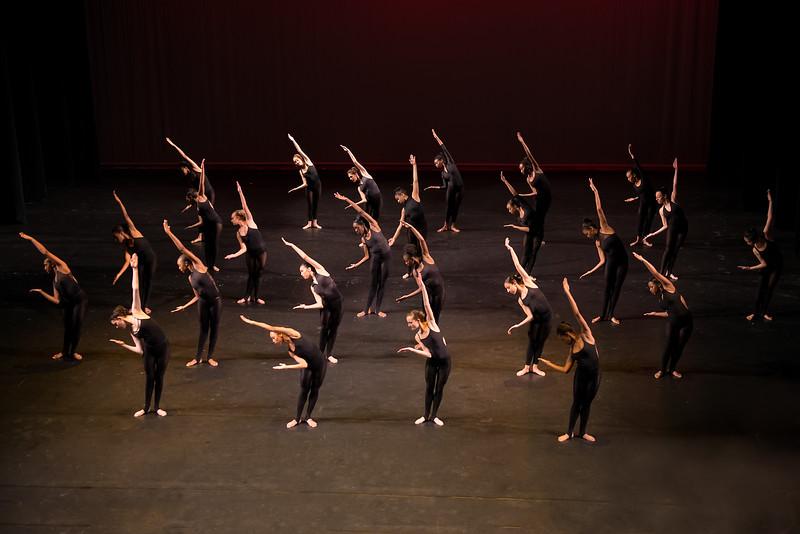 LaGuardia Senior Dance Showcase 2013-138.jpg
