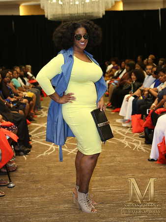 District Of Curves 2016