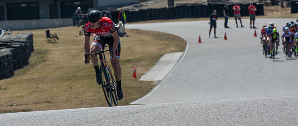 Road Race O-Cup 1 2016