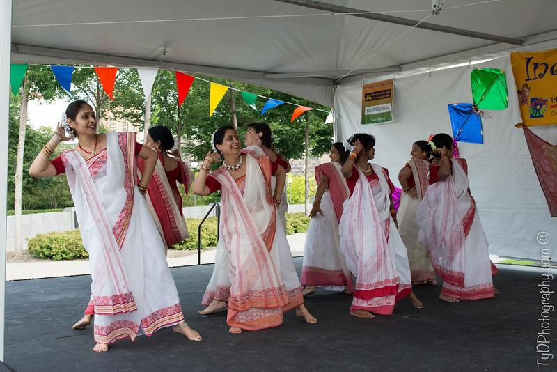 2013 IndiaFest-1133.jpg