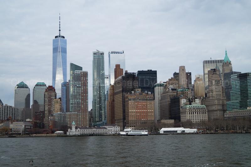 NYC-112.jpg