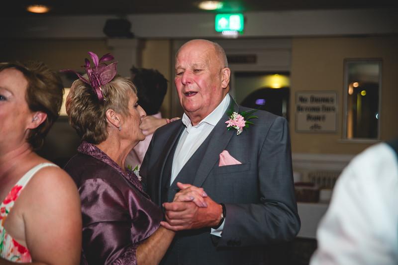 Mr & Mrs Hedges-Gale-258.jpg