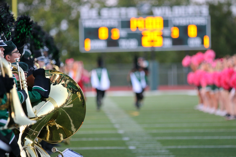 2018-10-04 DHS-Basehor Band-0220.jpg