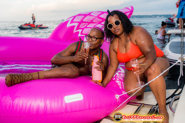 8-18-2019-YACHT PARTY PUBLIC GALLERY-Queen And Yourhighness Yacht Party