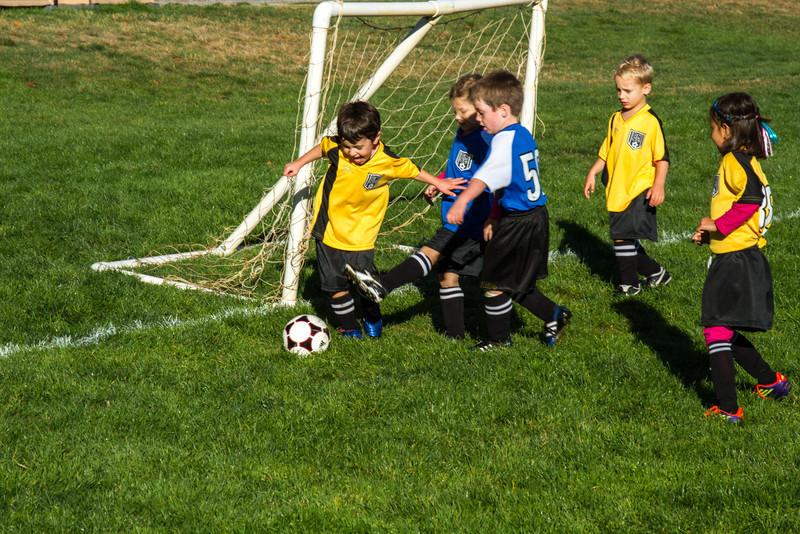 11-02 Soccer-107.jpg