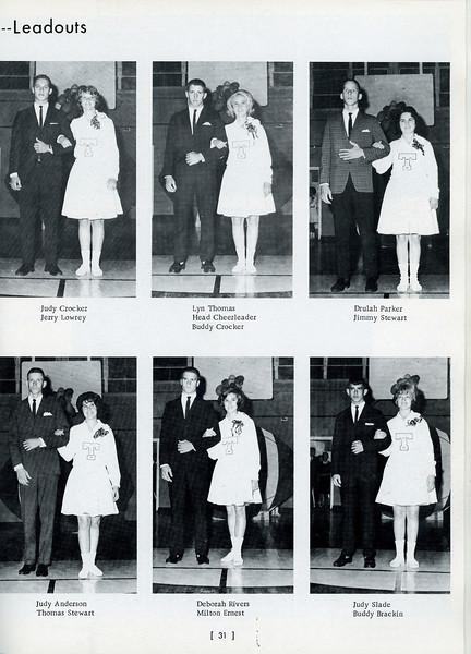 1965-0034.jpg