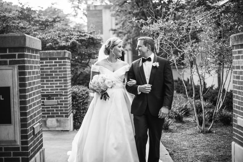 624_Josh+Emily_WeddingBW.jpg