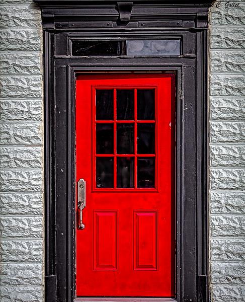 portal -Ar 00-1-90.jpg