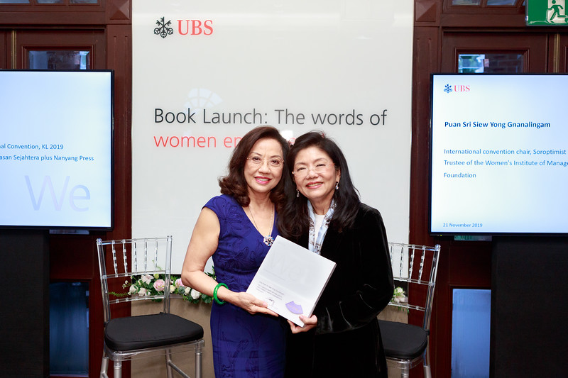 Simply-Flowers- UBS-Book-Launch-186.jpg