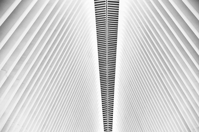 20161116_new_york_city_0217-Edit.jpg