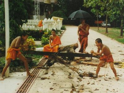 1996 09 Thailand