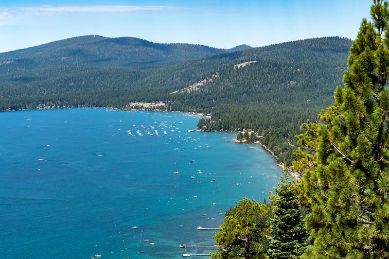 Lake Tahoe (22 of 164).jpg