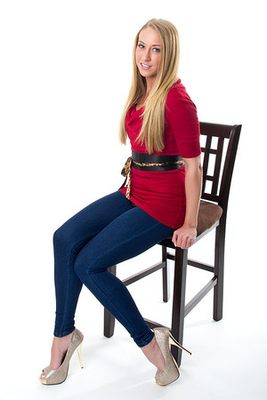 Caitlin W. (Miss Boston/Miss Mass Contestant)