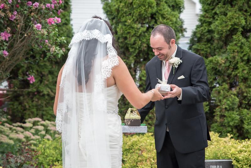 UPW_PANTELIS_WEDDING_20150829-299.jpg