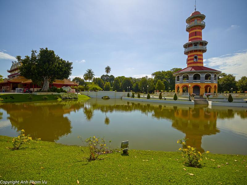 Uploaded - Ayutthaya August 2013 031.jpg