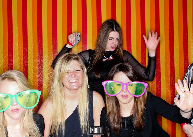 20110226-The Yale Club -298.jpg
