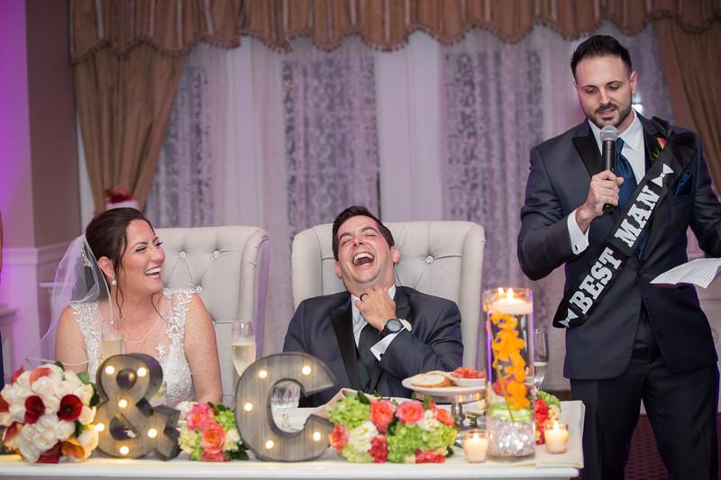 MRN_1118_Loriann_chris_new_York_wedding _photography_readytogo.nyc-.jpg.jpg