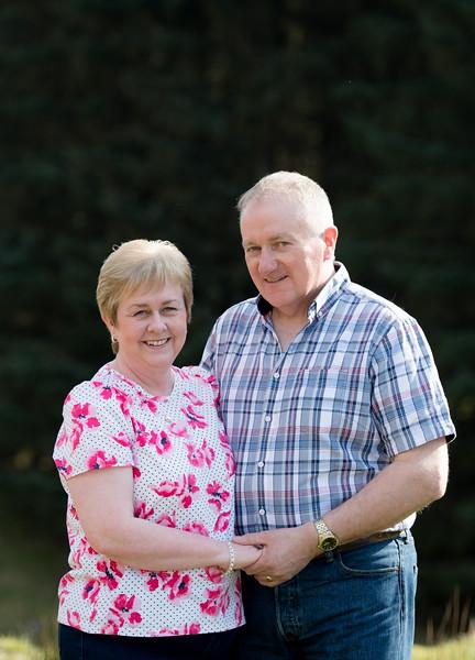 Cameron family-3.jpg