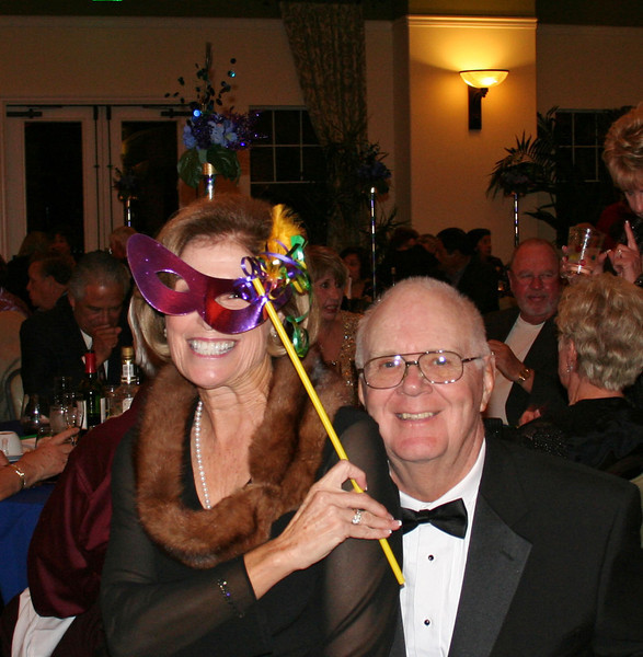 Susan with mask & Ed.jpg